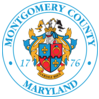 http://www.montgomerycountymd.gov/hhs/